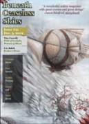 Beneath Ceaseless Skies - Issue #34