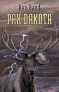 Pax Dakota by Ken Rand
