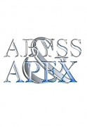 Abyss and Apex