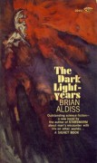 The Dark Light-Years by Brian Aldiss