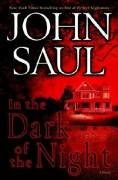 In the Dark of the Night by John Saul